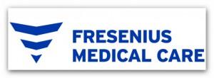 FMC logo Snap_2014.02.03_09h20m33s_007