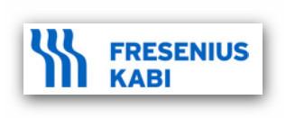 Fresenius Kabi logo Snap_2014.02.03_09h24m44s_008