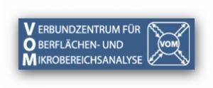 VOM Logo Snap_2014.02.05_10h55m39s_002