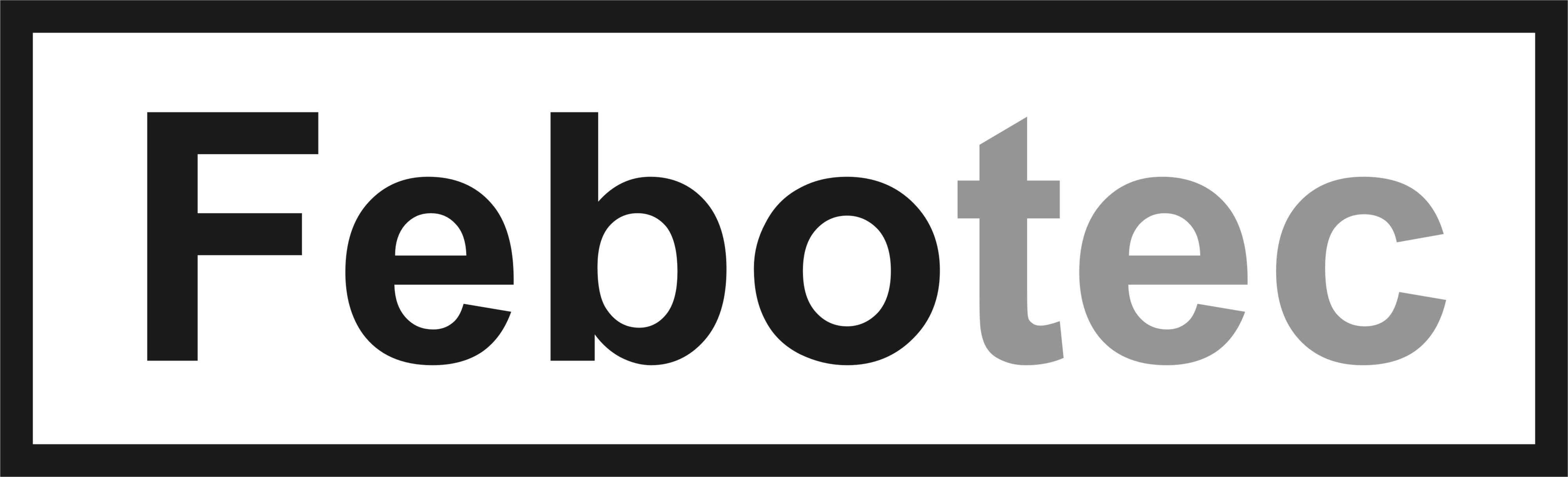 logo Febotec 3
