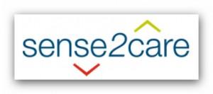 s2c logo Snap_2014.02.03_09h36m10s_009